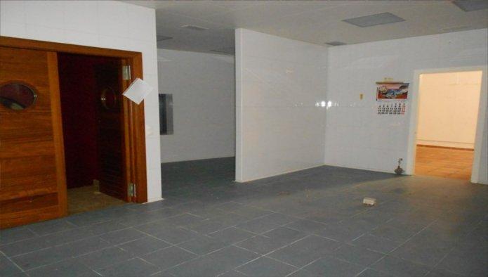 Edificio en Villafrech�s (34529-0001) - foto4