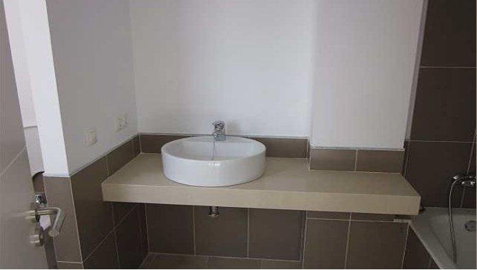 Apartamento en Sant Lloren� des Cardassar (M72059) - foto5