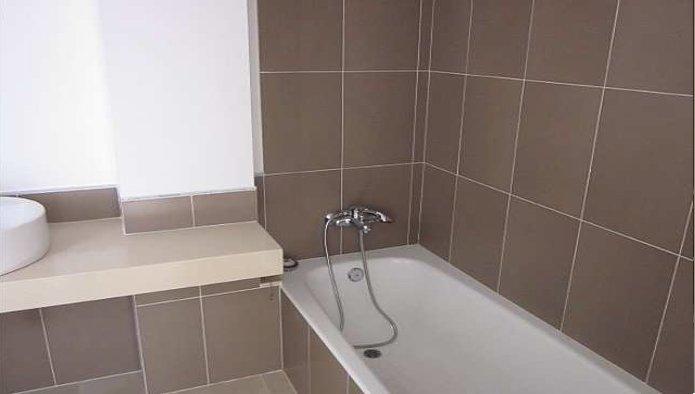 Apartamento en Sant Lloren� des Cardassar (M72059) - foto6