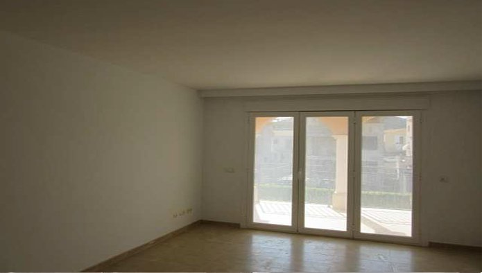 Apartamento en Sant Lloren� des Cardassar (M72059) - foto1
