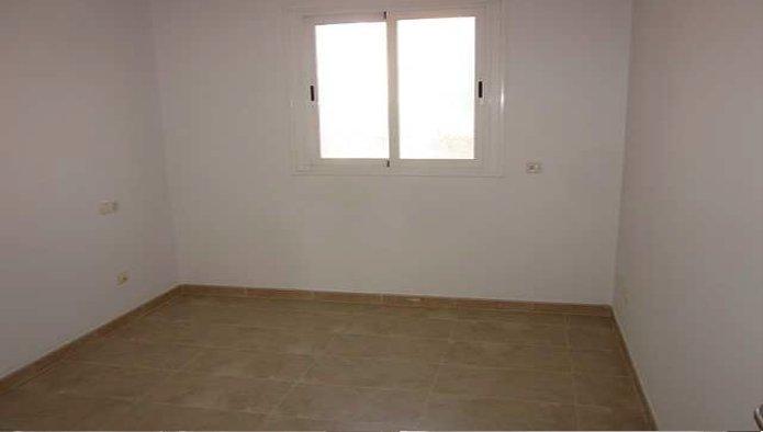 Apartamento en Sant Lloren� des Cardassar (M72059) - foto4
