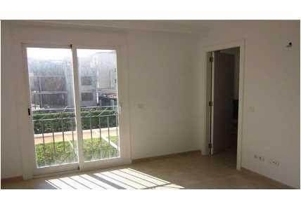 Apartamento en Sant Lloren� des Cardassar - 1
