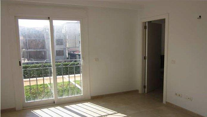 Apartamento en Sant Lloren� des Cardassar (M72059) - foto2