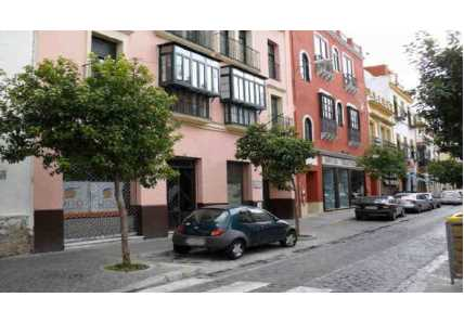 Locales en Sevilla (31131-0001) - foto5