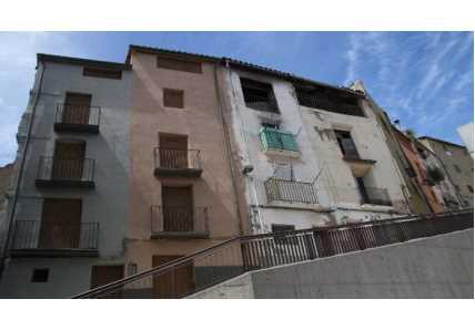 Casa en Balaguer (35211-0001) - foto1