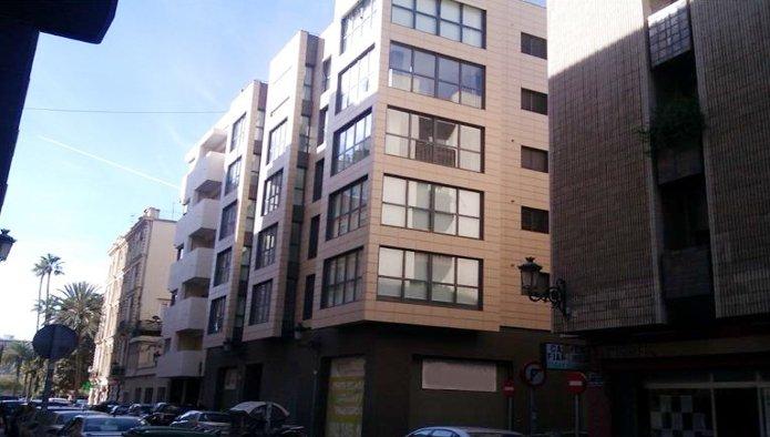Locales en Valencia (31642-0001) - foto0