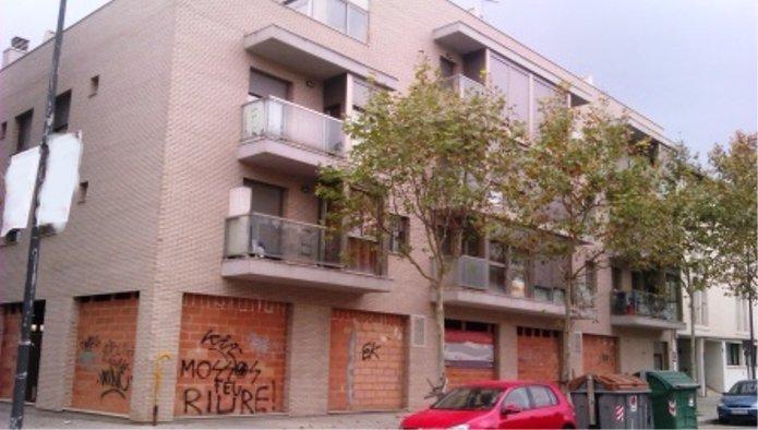 Locales en Reus (32679-0001) - foto0