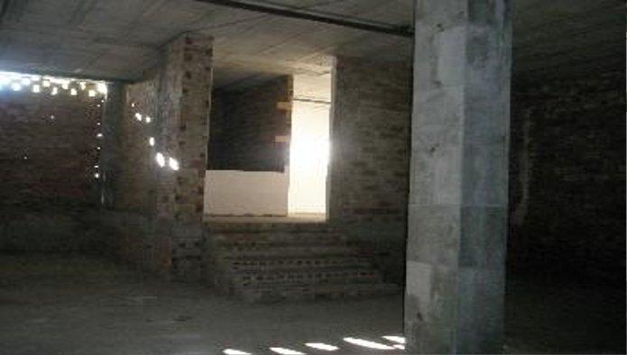 Locales en Salobre�a (32387-0001) - foto4