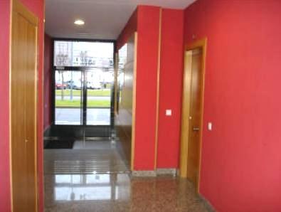 Oficina en Palencia (M70424) - foto13
