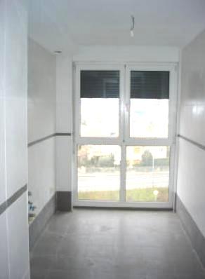 Oficina en Palencia (M70424) - foto7