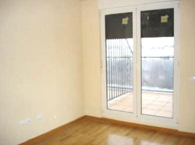 Oficina en Palencia (M70424) - foto4