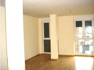 Oficina en Palencia (M70424) - foto2