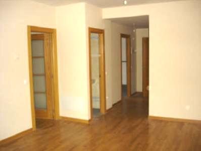 Oficina en Palencia (M70424) - foto1