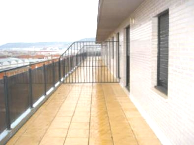Oficina en Palencia (M70424) - foto12
