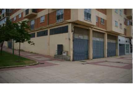 Locales en Salamanca (21308-0001) - foto4
