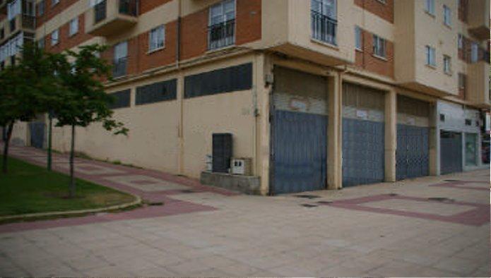 Locales en Salamanca (21308-0001) - foto0