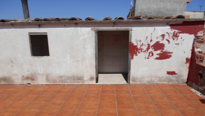 Casa en Constantí (34181-0001) - foto5