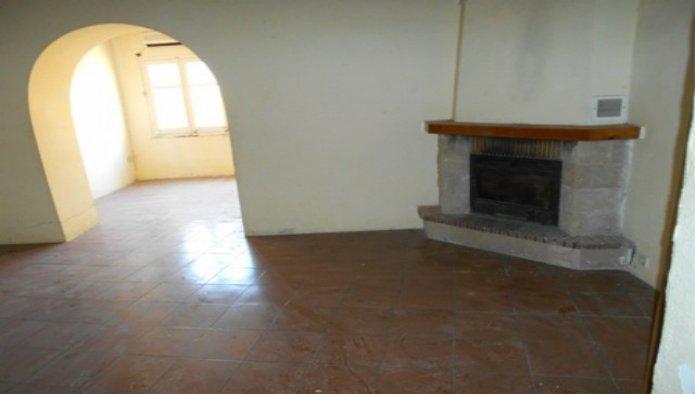 Casa en Constantí (34181-0001) - foto1