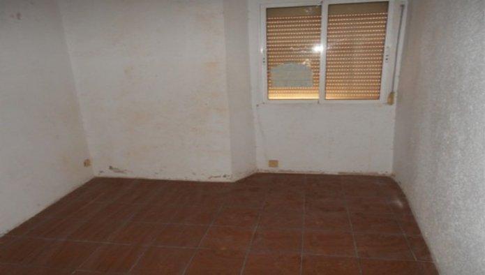 Casa en Constantí (34181-0001) - foto4