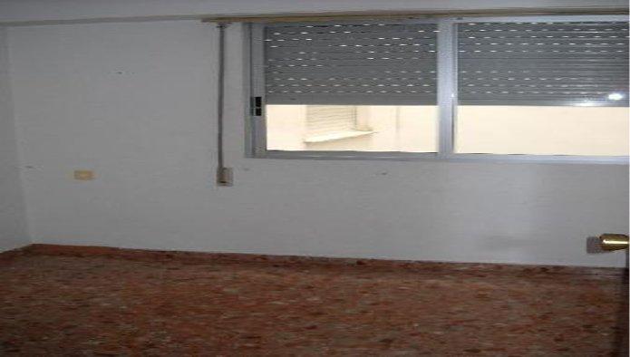 Piso en Valencia (33246-0001) - foto3