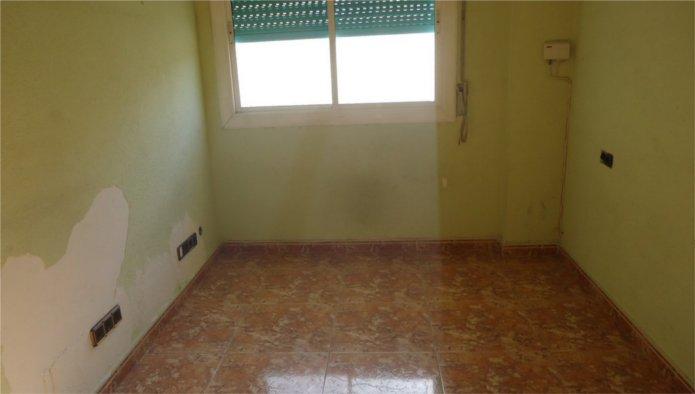 Piso en Badalona (33342-0001) - foto3