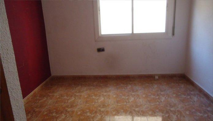 Piso en Badalona (33342-0001) - foto4