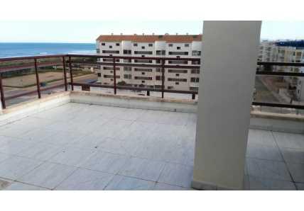 Apartamento en Daimús - 1