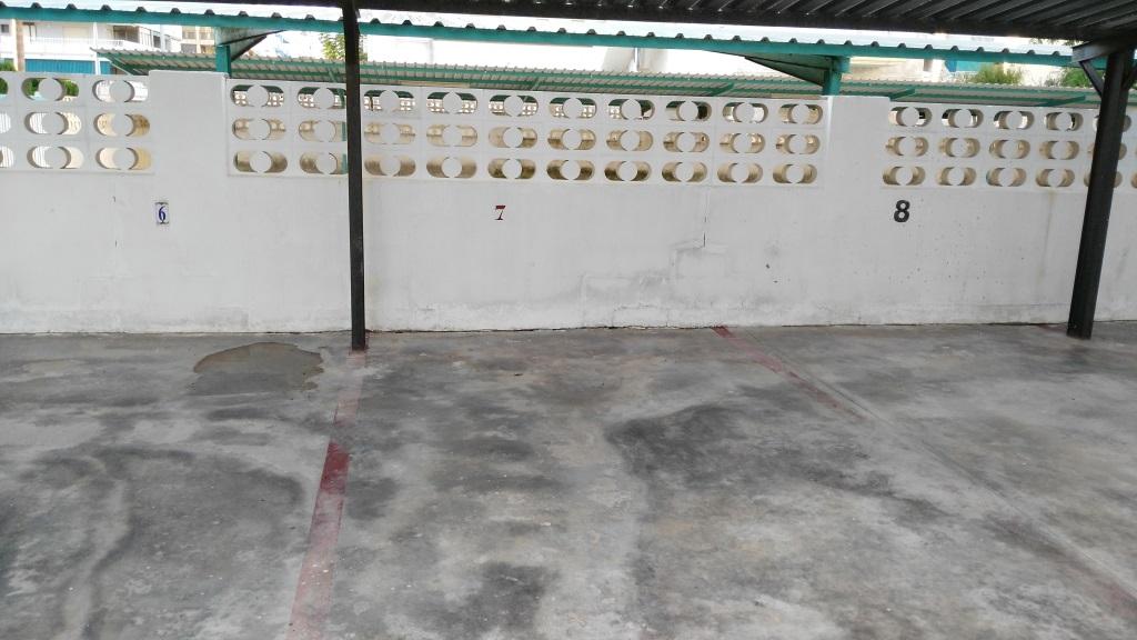 Apartamento en Daimús (30331-0001) - foto3
