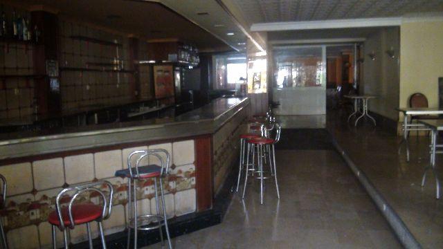Locales en Ulldecona (34839-0001) - foto2