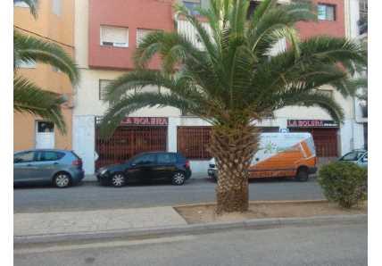 Locales en Ulldecona (34839-0001) - foto4