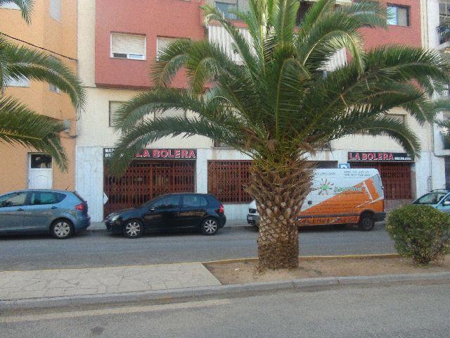 Locales en Ulldecona (34839-0001) - foto0