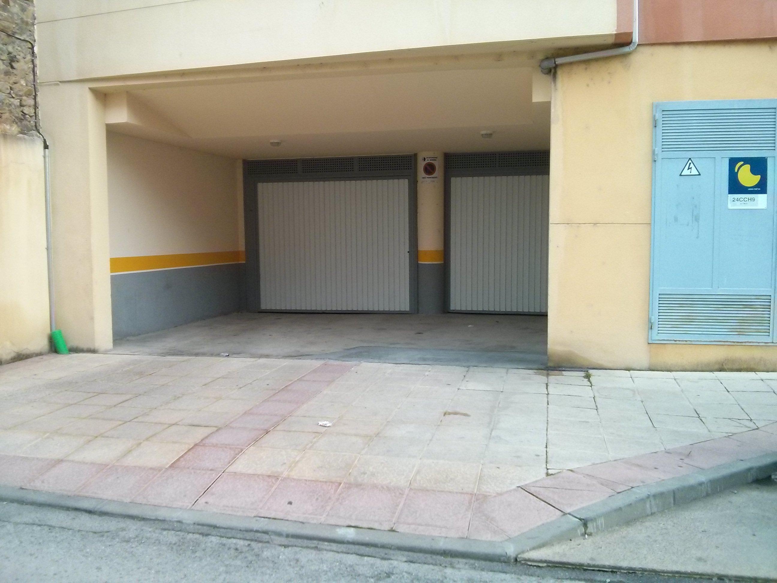 Locales en Bembibre (Edificio Castilla) - foto6