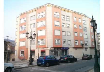 Locales en Bembibre (Edificio Castilla) - foto8