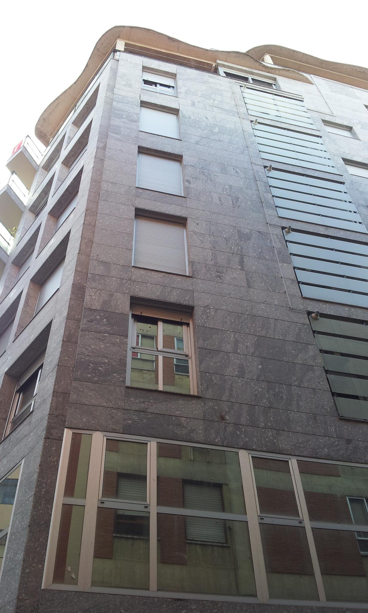 Piso en Cáceres (M66963) - foto1