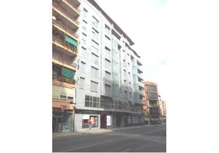 Piso en Cáceres (M66963) - foto19