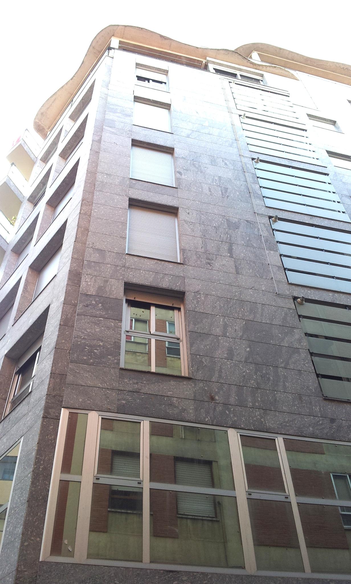 Piso en Cáceres (M66964) - foto1