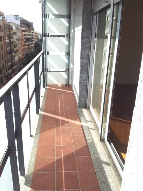 Piso en Cáceres (M66964) - foto16
