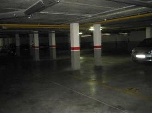 Garaje en Arroyo de la Encomienda (M66614) - foto1