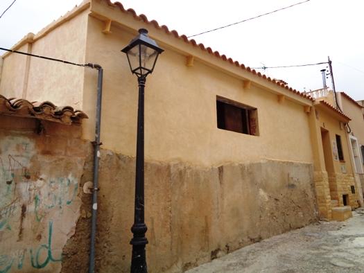 Casa en Jijona/Xixona (Casa C/ Santa Ana) - foto2