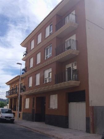 Piso en Tuéjar (M62160) - foto0