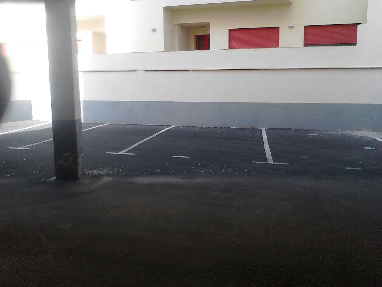 Garaje en Granadilla de Abona (18156-0002) - foto1