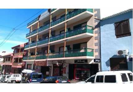 Hotel en Puerto de la Cruz (32098-0001) - foto6