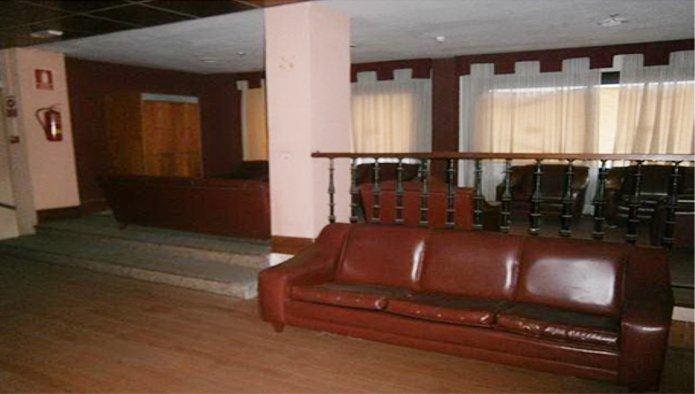 Hotel en Puerto de la Cruz (32098-0001) - foto1