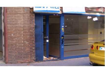 Locales en Madrid (35159-0001) - foto4
