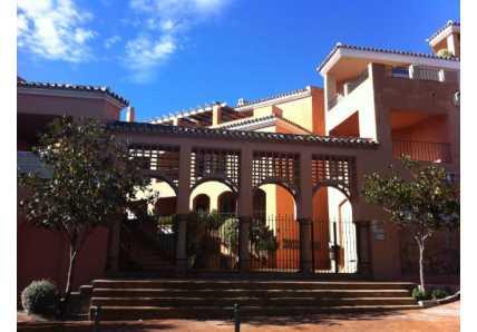 Piso en Marbella (30158-0001) - foto7