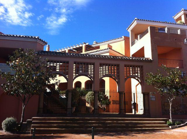 Piso en Marbella (30158-0001) - foto0