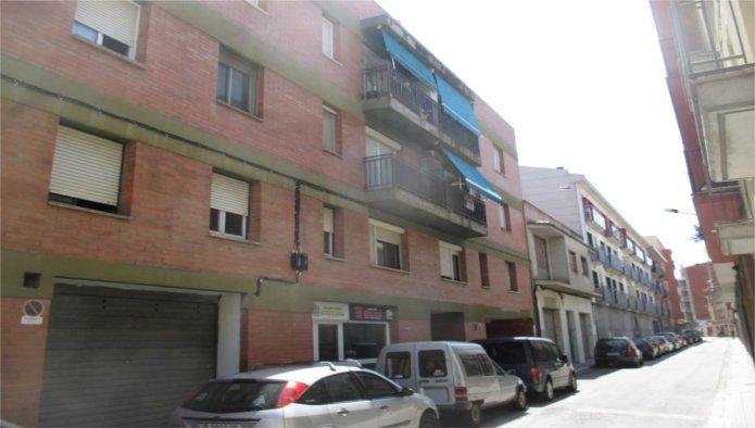 Piso en Girona (33833-0001) - foto0