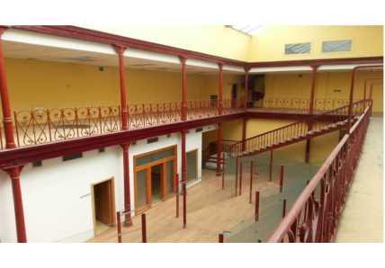 Edificio en Valladolid - 1