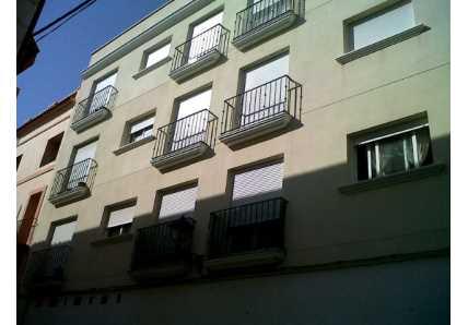 Piso en Benicarló (36740-0001) - foto6