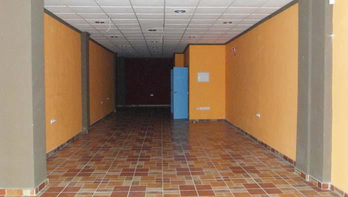 Locales en Torrevieja (22375-0001) - foto1